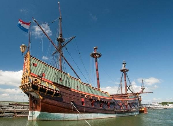 batavia-schip-bezienswaardigheden-flevoland-uitjes-vakantie