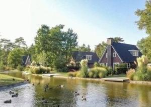 europarcs-resort-achterhoek-vakantiepark-gelderland-water