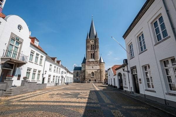 thorn-leuke-plaatsen-limburg-historische-bezienswaardigheden