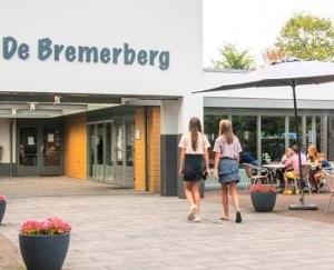 vakantiepark-bremerberg-flevoland-bungalowparken