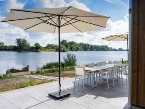 vakantiepark-gelderland-aan-water-maas-europarcs