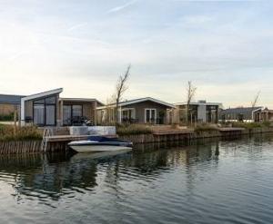 vakantiepark-noord-brabant-aan-water-boot