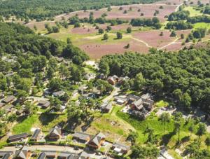 vakantiepark-resort-brunsummerheide-limburg-reserveren