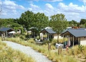vakantiepark-zuid-holland-water-poort-van-zeeland