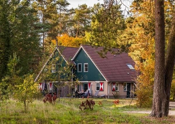 vakantieparken-nederland-boeken-drenthe-overijssel-gelderland
