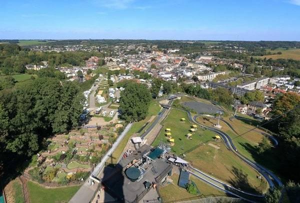 valkenburg-limburg-leuke-plaatsen-bezienswaardigheden-kinderen