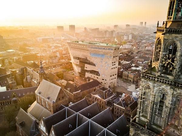 leuke-mooie-steden-nederland-weekend-groningen