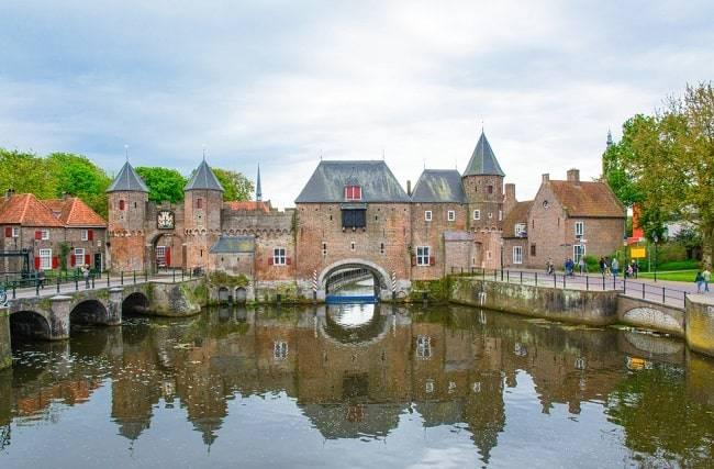 leuke-stad-nederland-weekendje-weg-amersfoort