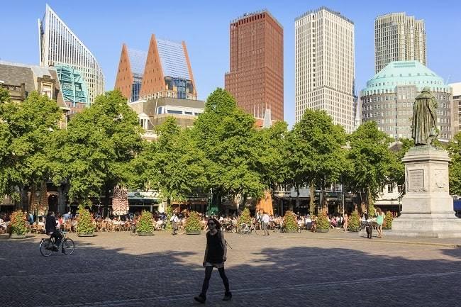 leuke-steden-nederland-nachtje-weg-den-haag