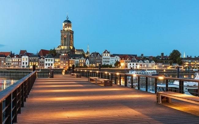 mooie-steden-nederland-deventer-winkelen-weekend