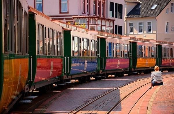 trein-borkum-boot-vervoer-informatie