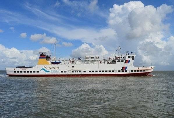 veerboot-borkum-reserveren-hotel-eemshaven