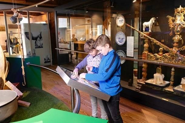 musea-alkmaar-bezoeken-kinderen-tips