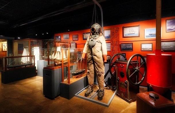 musea-groningen-uitjes-tips-toerisme