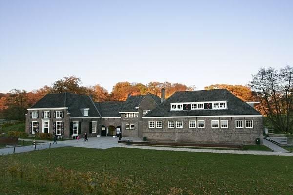 museum-gelderland-arnhem-bezienswaardigheden-uitjes