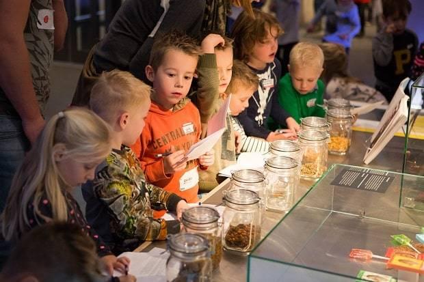 museon-wat-doen-kinderen-den-haag-museum
