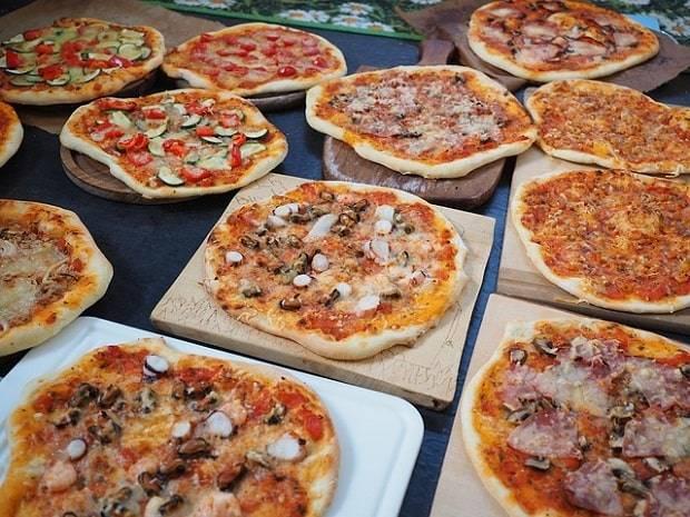 pizzaoven-huren-groningen-buiten-hout