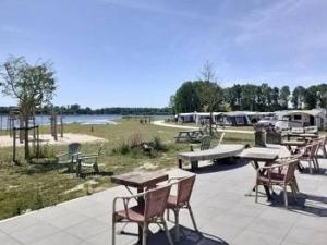 camping-almere-water-flevoland-kinderen