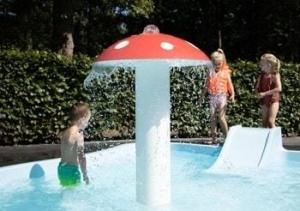 camping-voorst-flevoland-kinderen-zwembad
