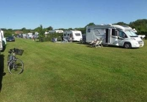 campings-egmond-aan-zee-noord-holland