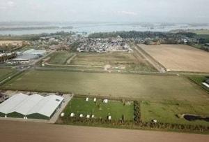 campings-noord-brabant-boerderij-rustig
