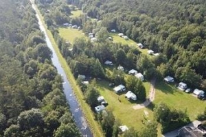 campings-zuid-oost-groningen