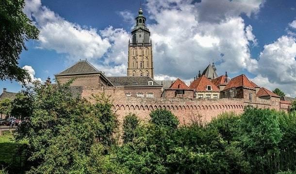 leuke-plaatsen-steden-gelderland-zutphen
